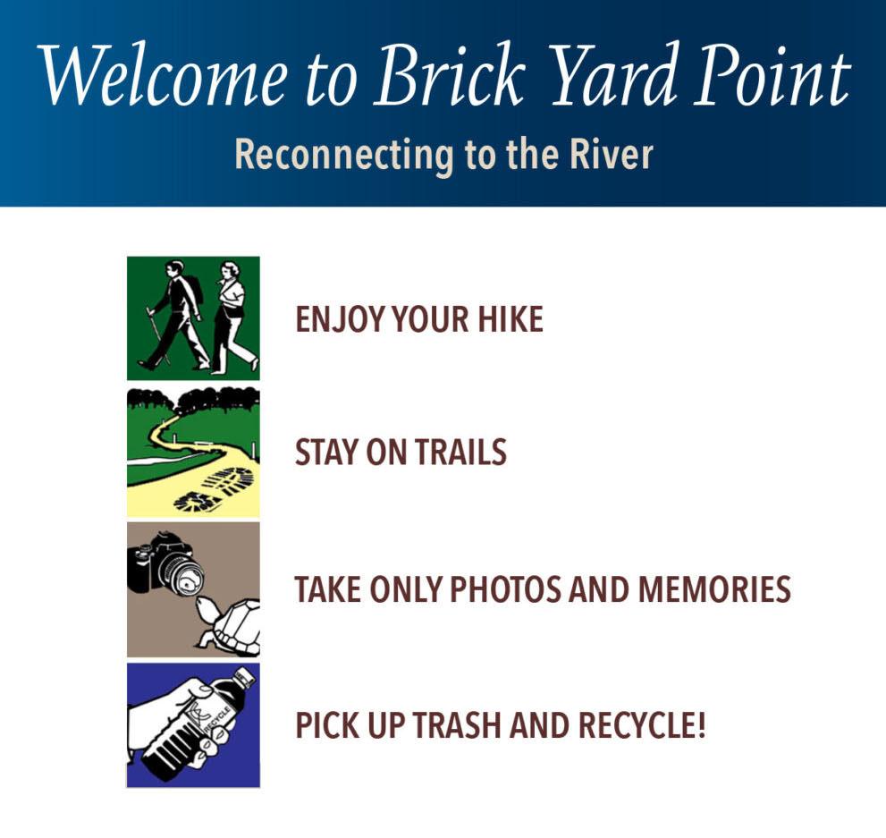 Trail Rules